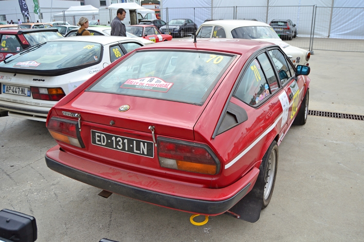 Alfa Romeo GTV6 (2)