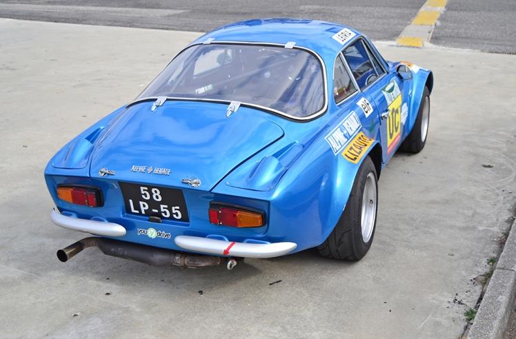 Alpine A110 (2)