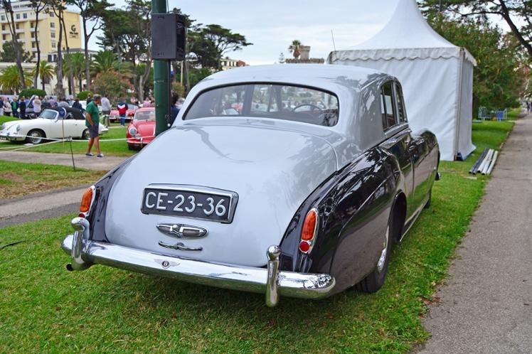 Bentley S2 (2)