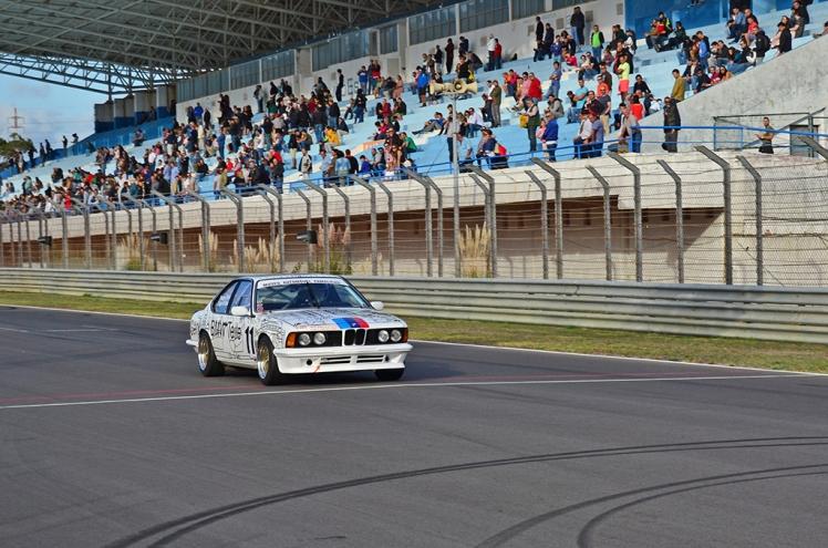 BMW 635 (5)