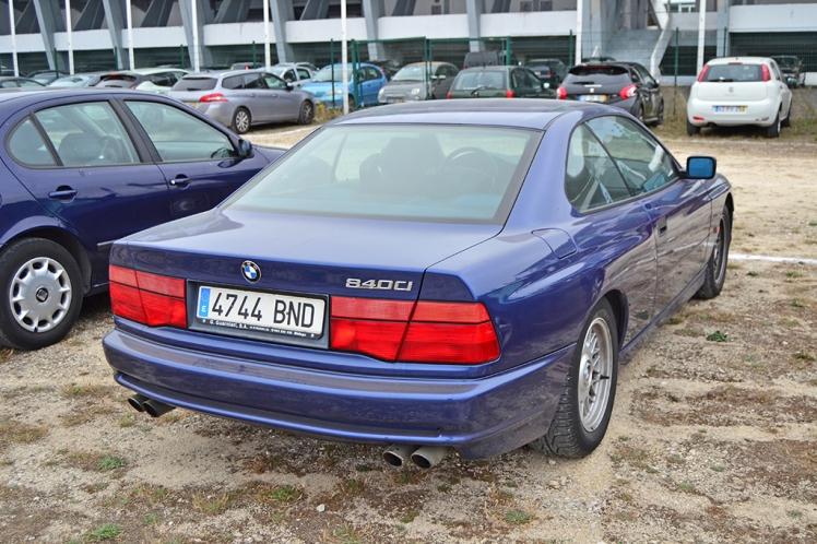 BMW 840Ci (2)