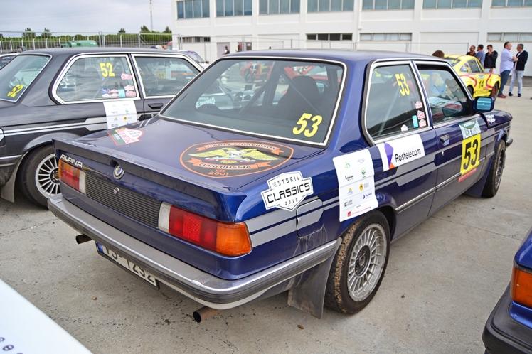 BMW Alpina (2)