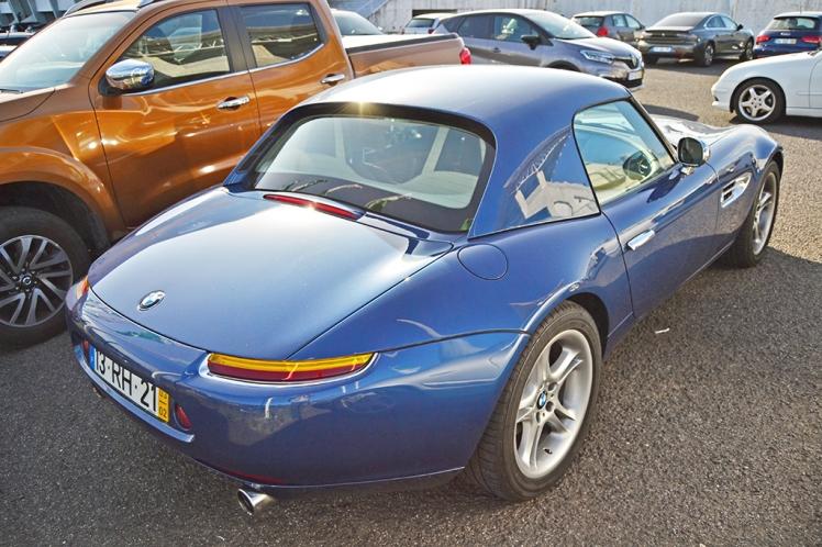 BMW Z8 (2)