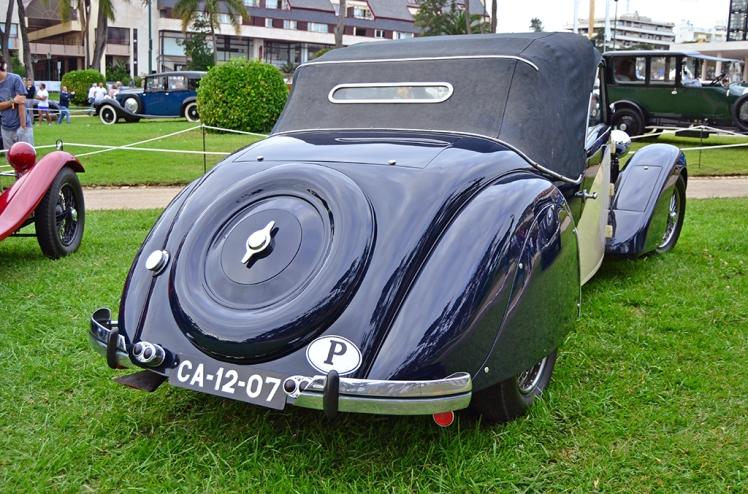 Bugatti Type 57 Stelvio (2)