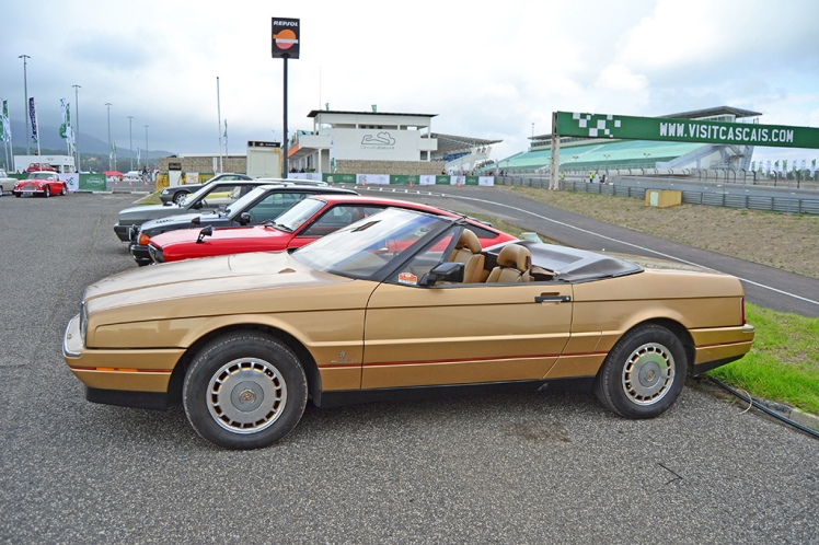 Cadillac Allante (2)