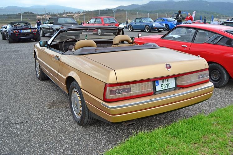 Cadillac Allante (4)