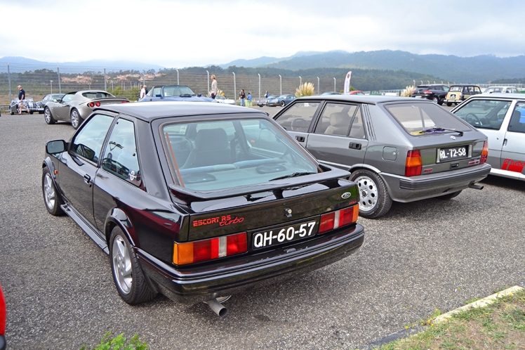 Ford Escort RS Turbo (2)