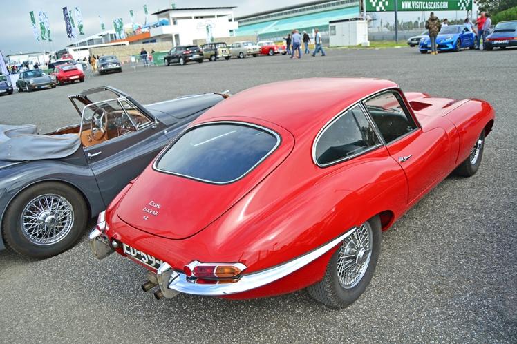Jaguar E-Type FHC (5)