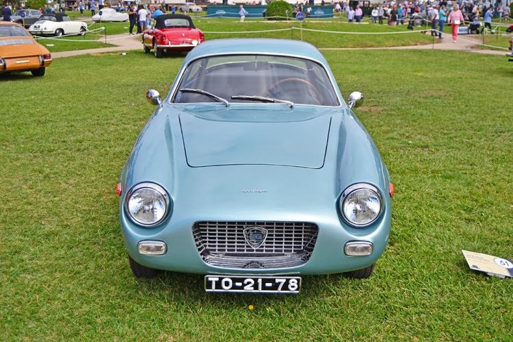 Lancia Appia Zagato (2)