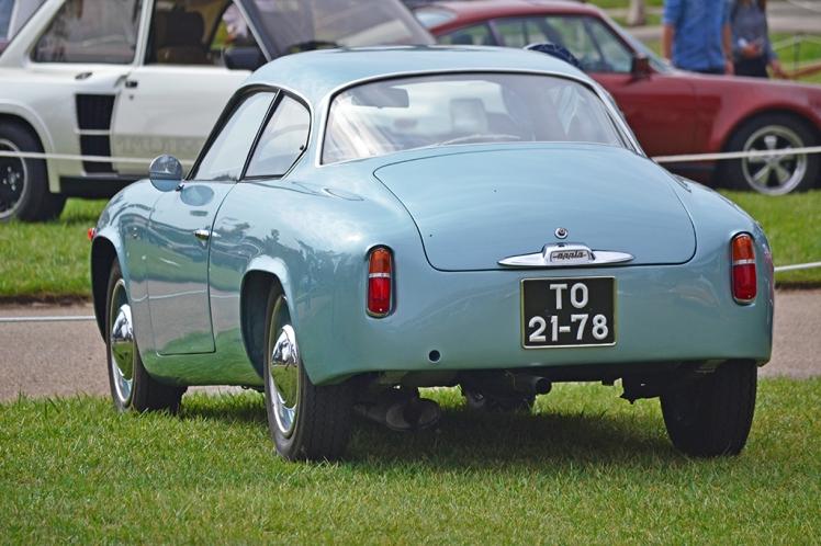 Lancia Appia Zagato (3)