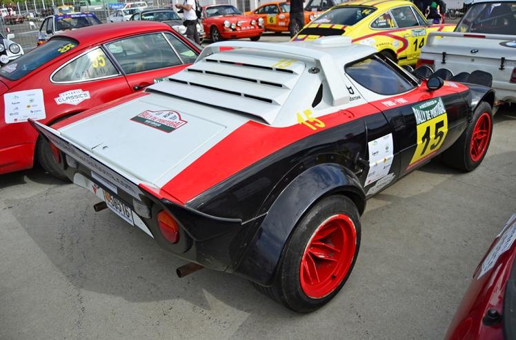Lancia Stratos (3)