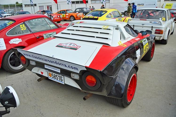 Lancia Stratos (4)