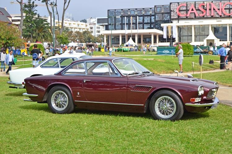 Maserati Sebring Series II (2)