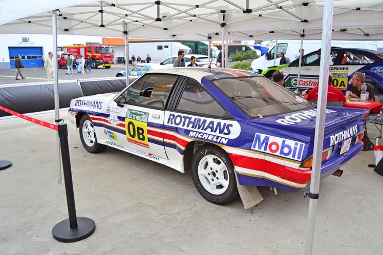 Opel Manta Rothmans (2)
