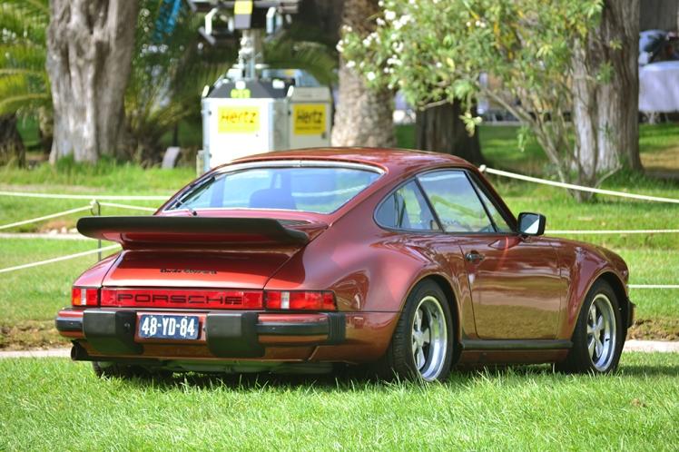 Porsche 930 Turbo (3)