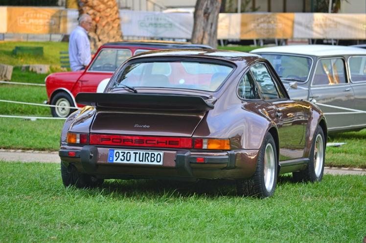 Porsche 930 Turbo (5)