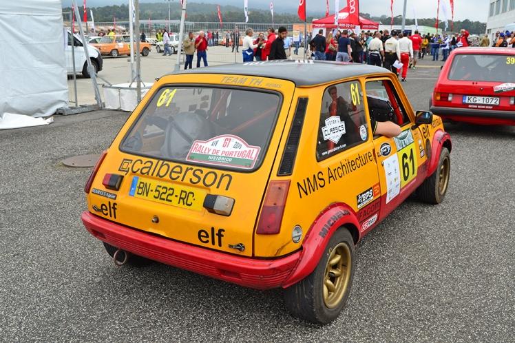 Renault 5 Alpine (2)