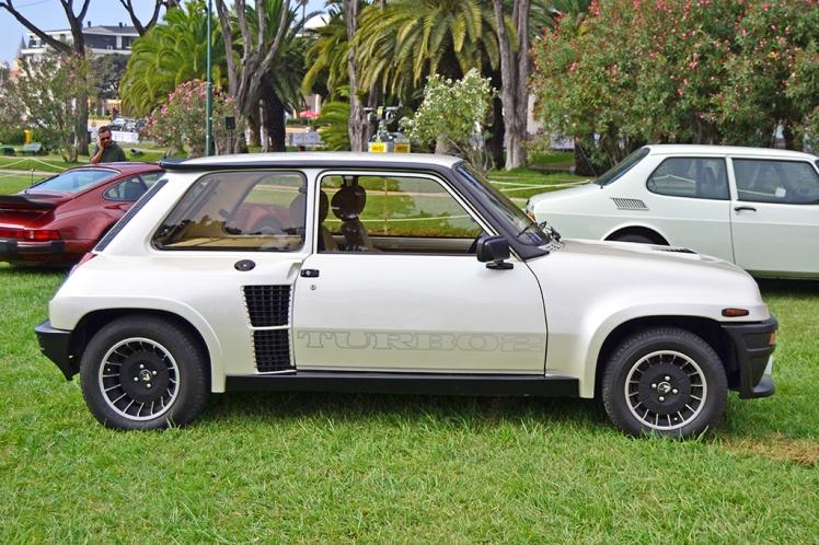 Renault 5 Turbo 2 (2)