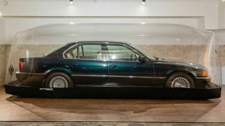1998-bmw-740i-for-sale-lead-image