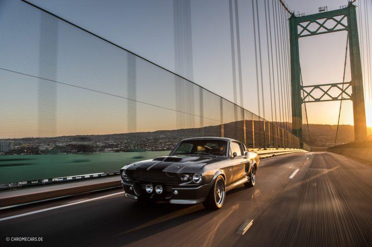 Eleanor-Mustang-15-2000x1331