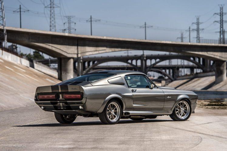 Eleanor-Mustang-4-2000x1331