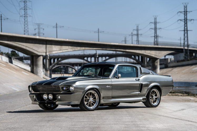 Eleanor-Mustang-5-2000x1331