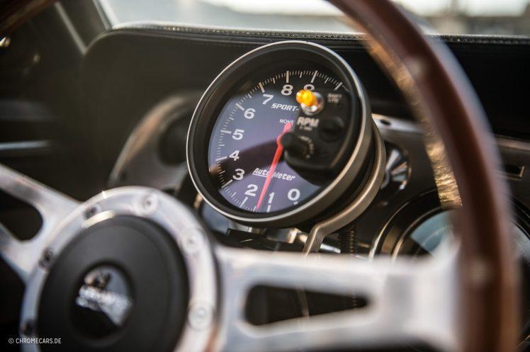 Eleanor-Mustang-6-2000x1331